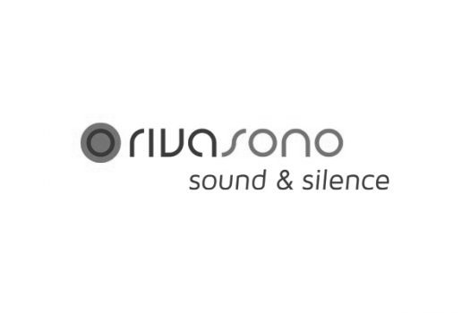 Rivasono ondersteunt Orpheus