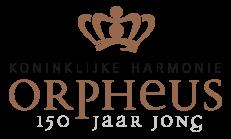 Koninklijke Harmonie Orpheus Tilburg