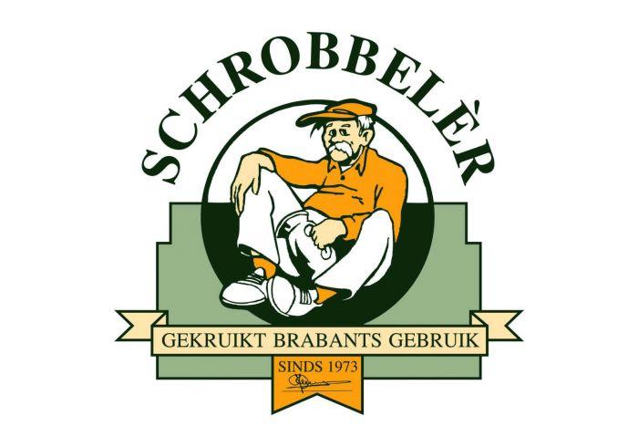 Schrobbelèr